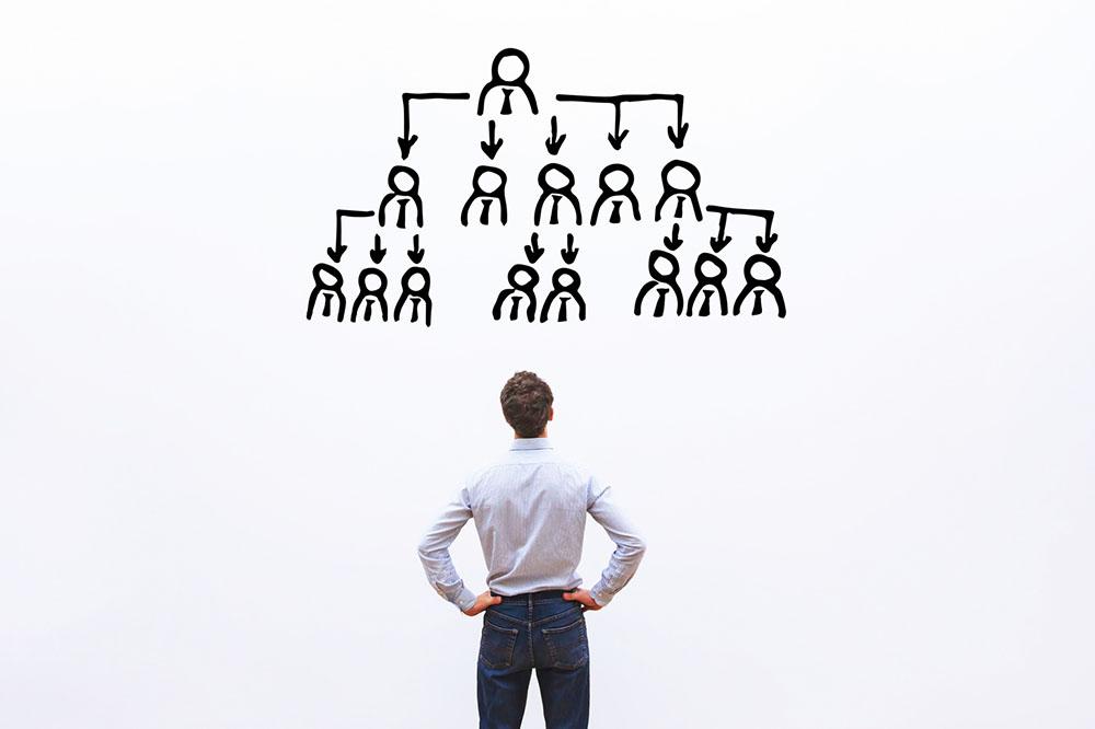 BAG: Echter Betriebsinhaber bleibt Arbeitgeber